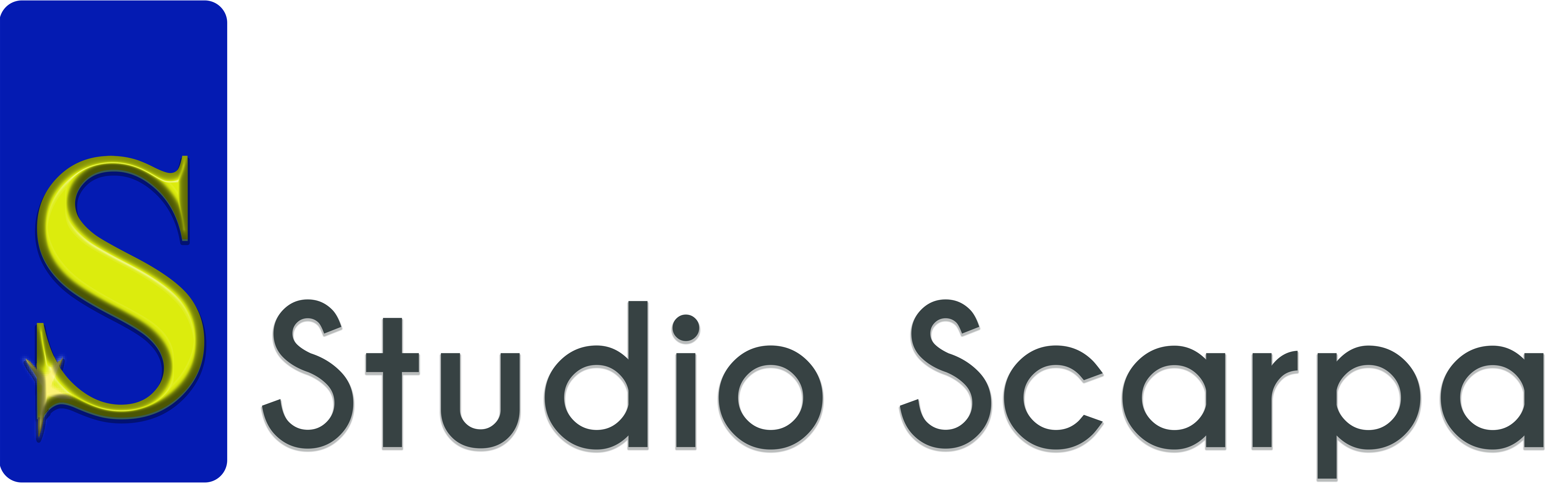 StudioScarpa